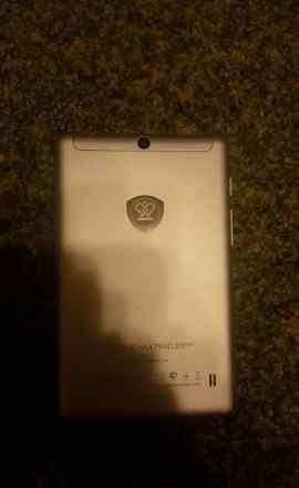 Prestigio MultiPad 2 PMP5670C (отличное состояние)