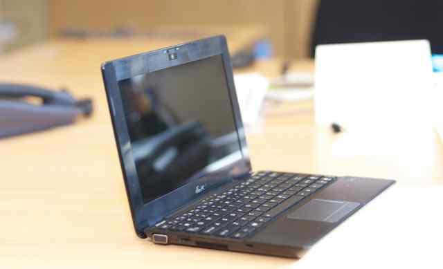 Asus EEE PC 10.1