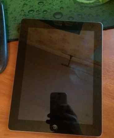 iPad 4 32Gb wi-fi only