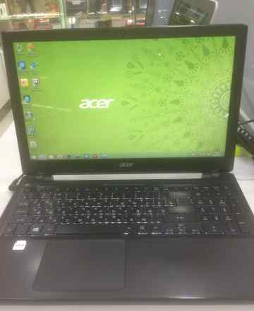 Acer A6 amd 4Gb 500g 15.6