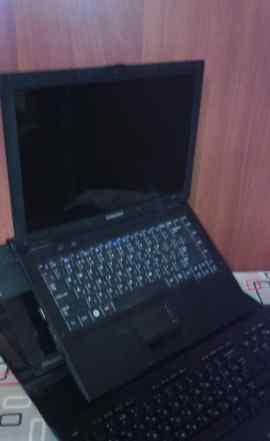 Подставка под ноутбук с клавиатурой