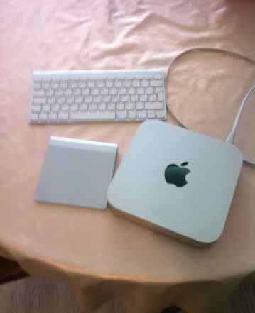 Мак-мини (MAC-mini)