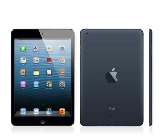 iPad Mini 64 gb на запчасти