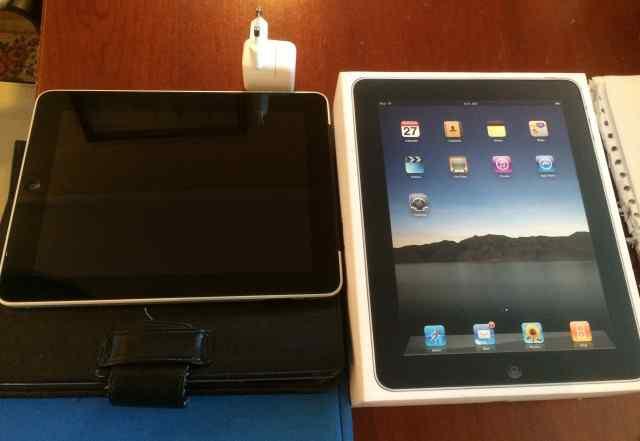 iPad 1 32g
