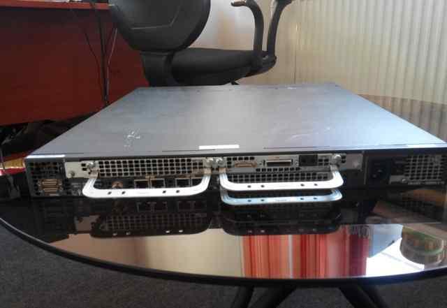 Cisco 5350
