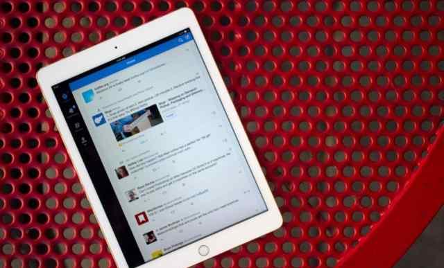 iPad Air 2 16gb LTE ростест