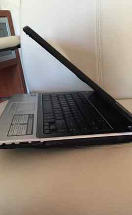 Ноутбук Acer 14