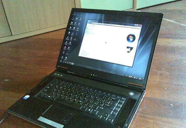 Для офиса, интернета. Большой и удобнвый LCD 17