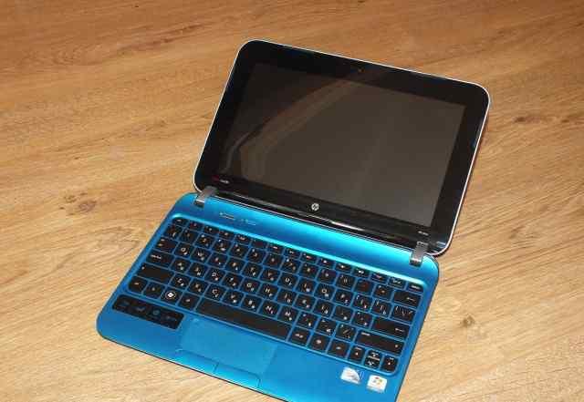 HP Mini 210-3052er