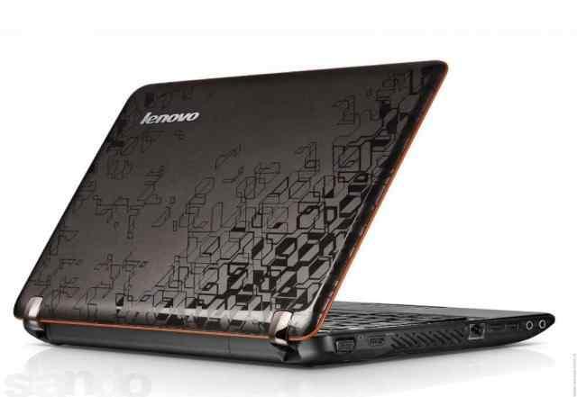 Ноутбук Lenovo Ideapad Y460 /Core i3 380M/4/500