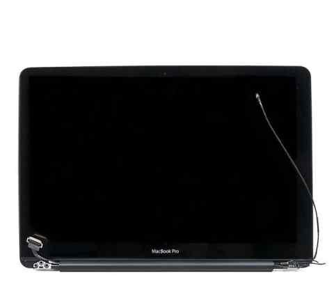Матрица MacBook Pro 13