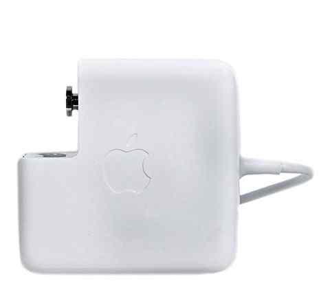 85W блок питания Apple 85W MagSafe, 18.5V 4.6A