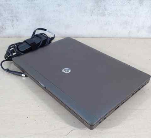 HP Probook 6470b 14