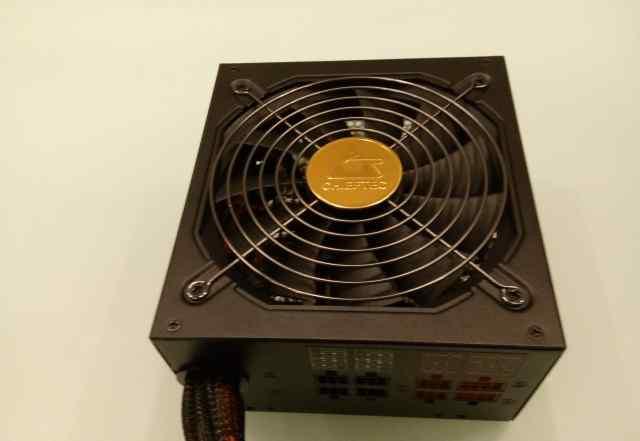 Блок питания Chieftec chieftec APS-1000CB