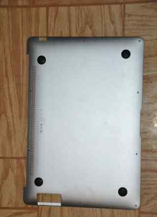 Нижняя часть от Apple Macbook Air A1304