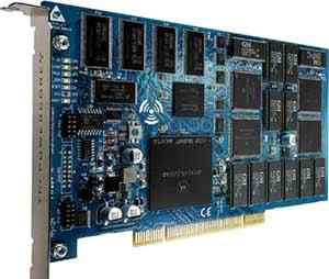 PowerCore PCI Mk II