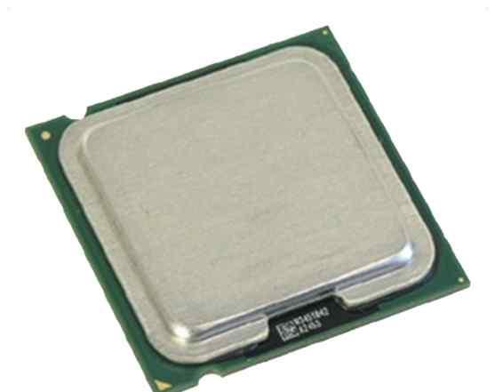 Intel Celeron D 331 Socket 775