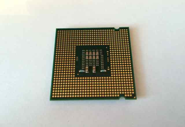 Intel Celeron E3400 Wolfdale (2600MHz, LGA775)