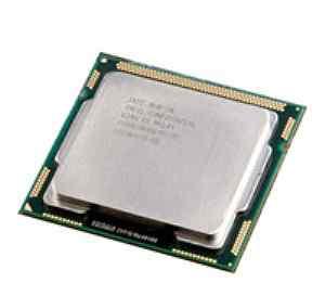 Intel Core i5 - 2310
