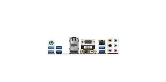Asus z87-pro (socket 1150)