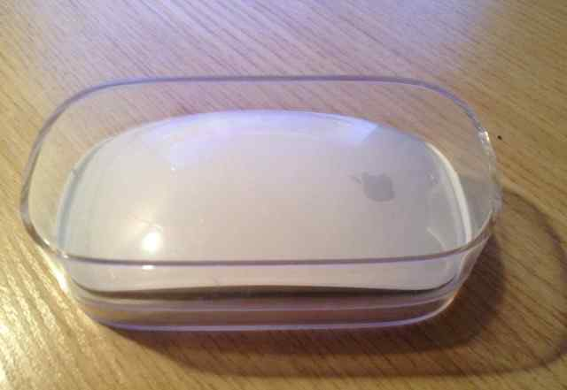 Apple magic mouse мышь для mac