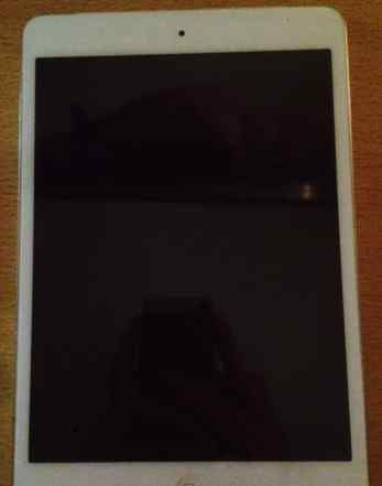 iPad mini 2 64 gb retina