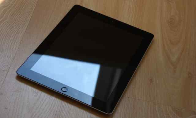 iPad 2 (64gb) 3G