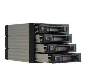 корзину SNT-3141SS для HDD