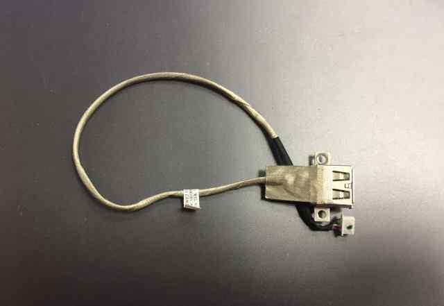 Lenovo USB Cable DC301009H00 G575 / G570 / G560