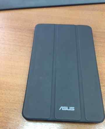 Планшет asus Fonepad 7 ME372CL LTE 16Gb Black