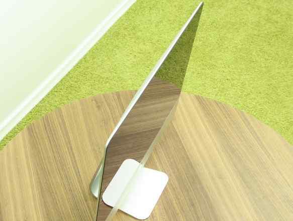 iMac 21.5(тонкий, как новый)