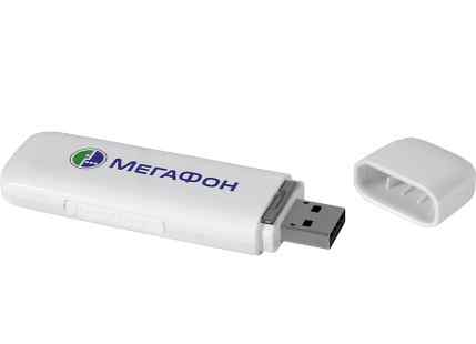 Модем мегафон 3G USB E156G