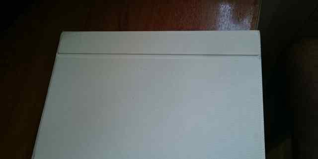 Galaxy Tab S 10.5 LTE