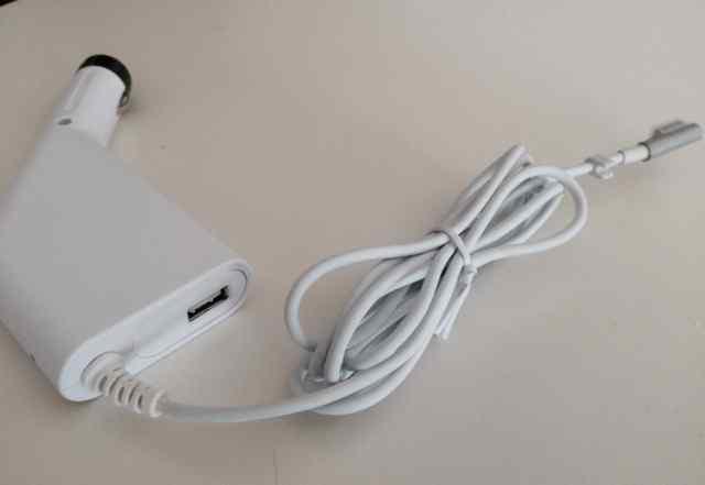 Magsafe MacBook Pro