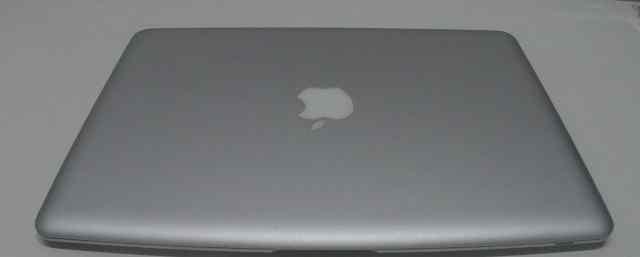 MacBook Air Mid 2009 2.13 ггц (MC234) на запчасти
