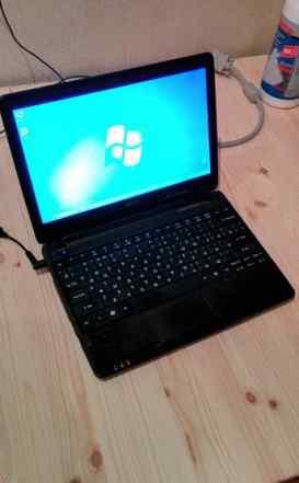Acer Aspire One 722-C68kk