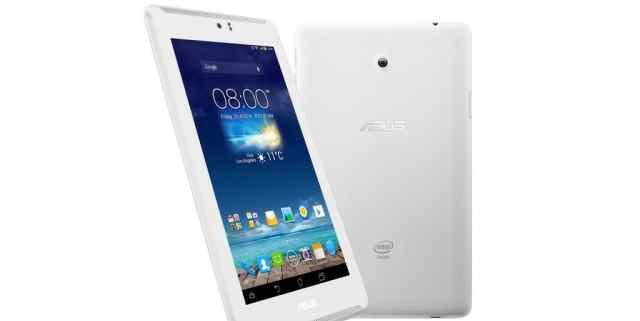 Asus Fonepad 7 me372gl 16Gb LTE 4G