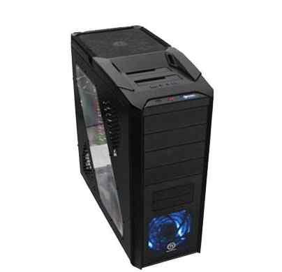 Компьютер (системный блок -игровой) новый Intel-i7