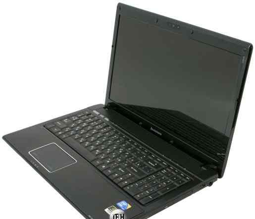 Lenovo G560 Corei3 4GB