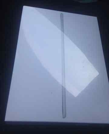 Apple iPad Air 2 Wi-Fi + Cellular 128 GB silver