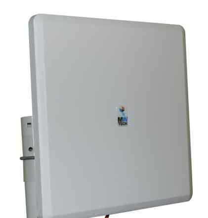 Для усиления сигнала LTE YotaStation M18