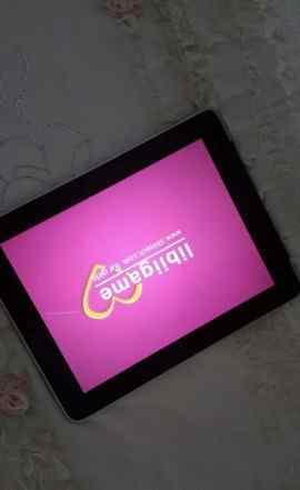 iPad, сим ката, 64 gb
