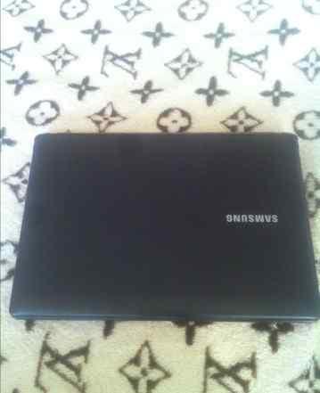 нетбук Samsung N145 plus