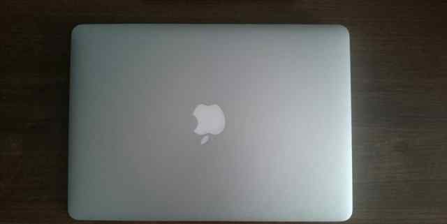 "Apple MacBook Air 13"" A1466 (2014)"