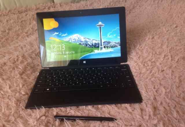 Windows Surface Pro 2 128GB