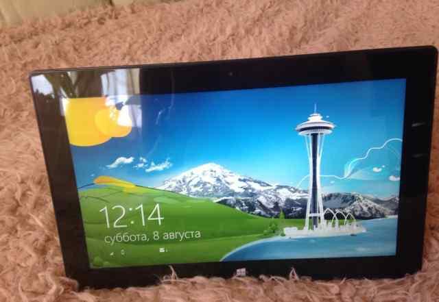 Windows Surface Pro 2 128GB