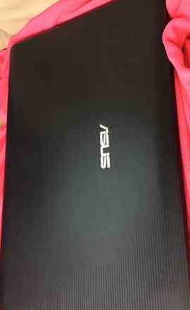 Asus Ultrabook 14.6(4 месяца)
