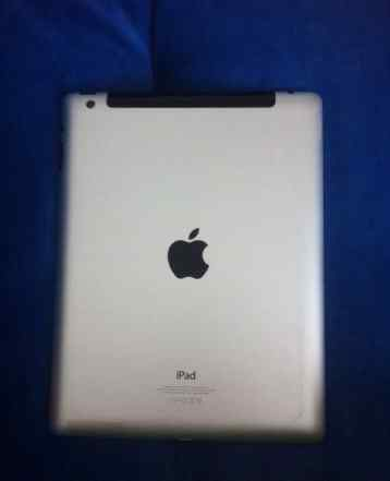 iPad 4 Wi-Fi 4G 64 GB