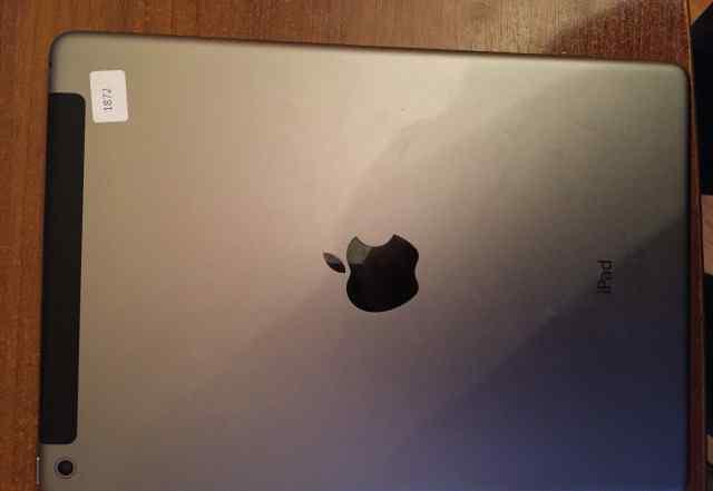 Продаю Apple iPad Air 128 GB Cellular