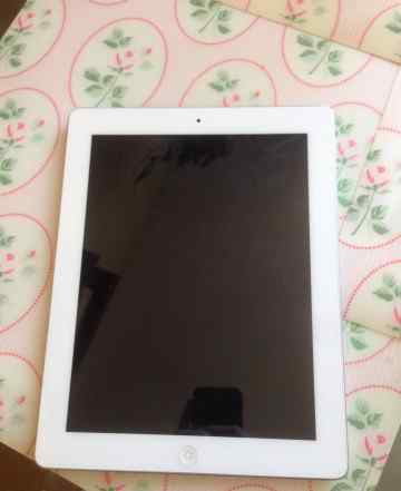 iPad 3 16 3G